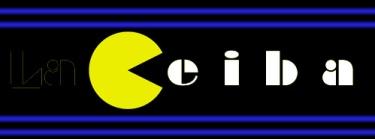 Pac Man PD