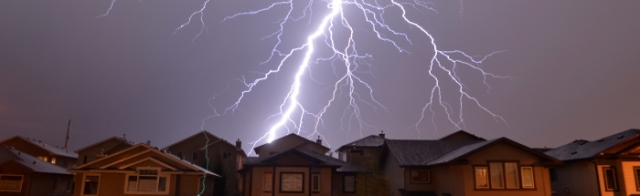 LightningStrike-700x215