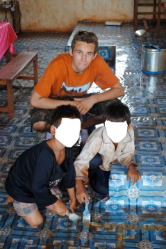 cambodia-nmss