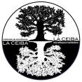 La Ceiba Microfinance